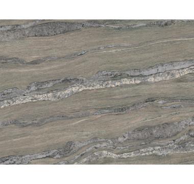 ПФ 4100x600x38 F011 ST9 R3 Гранит Магма серый (Egger)