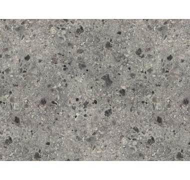 ПФ 4100x600x38 F021 ST75 R3 Терраццо Триест серый (Egger)