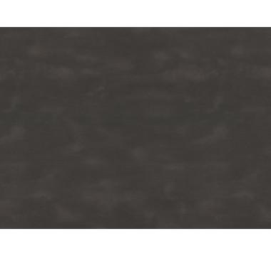 ПФ 4100x600x16 F627 PT R1,5 МДФ Сталь темная (EGGER)