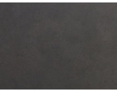 Compact-плита 4200х1400х12 мм S630 Астероид (Black core)(LuxeForm)