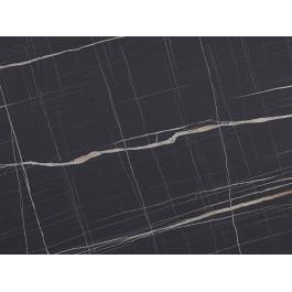 Compact-плита 4200х1400х12 мм S634 Тенерифе (Black core)(LuxeForm)