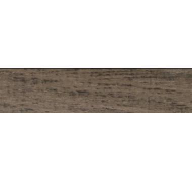 Кромка ПВХ Дуб Гранж Песочный 22Х0,6 (15.41)