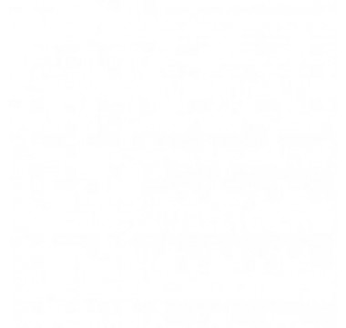 Кромка ПВХ белый корка (110PE) 0,45*21 (Термопал)