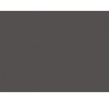 Фасад из плиты LuxeForm Acryl 18.4 мм, глянцевый, кварцевый (GL-804U/белый)