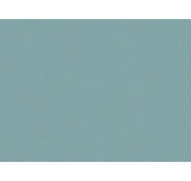 Фасад из плиты LuxeForm Acryl 18.4 мм, глянцевый, небесно-бирюзовый (ME-401U/белый)