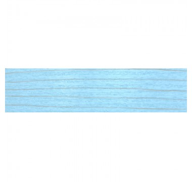 Кромка ABS HD290492 Тростина синяя 22*0,45 (Hranipex)