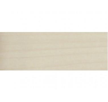 Кромка бумажная клен 20мм