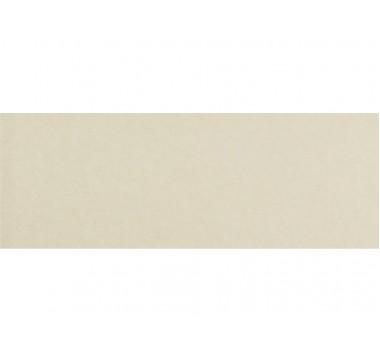 Кромка бумажная крем 20мм
