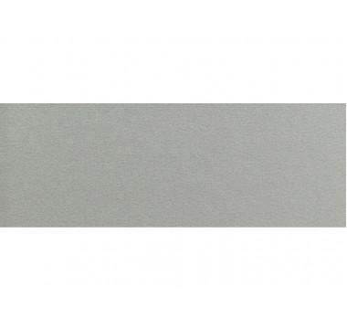 Кромка бумажная алюминий 20мм
