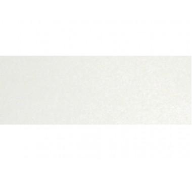 Кромка бумажная белая 20мм