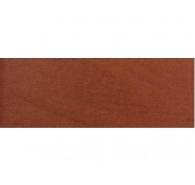 Кромка бумажная кальвадос 20мм