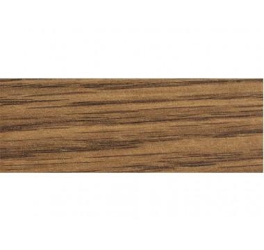 Кромка бумажная дуб рустикаль 20мм