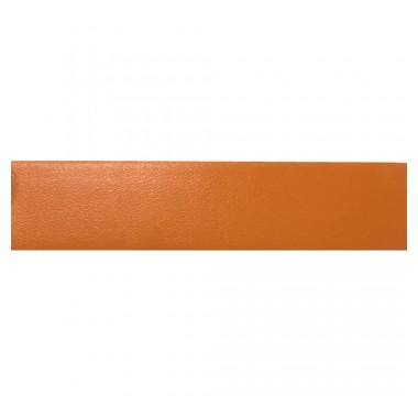 Кромка ПВХ ДС апельсин 21*0,45 (CL0203)