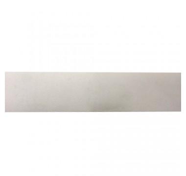 Кромка ПВХ ДС белая корка 21*0,45 (CL2901)