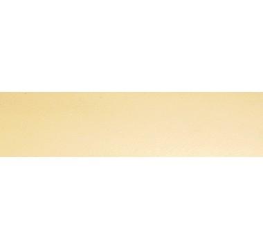 Кромка ПВХ Ваниль Светлая 22Х0,6 (517.01)