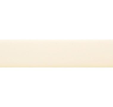 Кромка ПВХ Ваниль 22Х0,6 (508.01)
