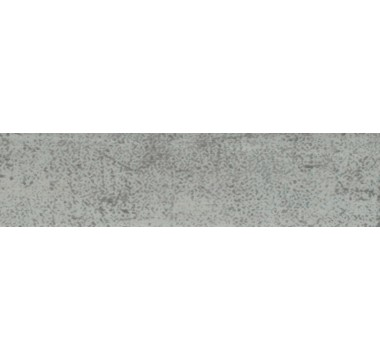 Кромка ПВХ Ателье Светлое 22Х0,6 (53.01)
