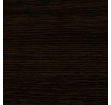 Кромка ПВХ Венге Магия 0,45*21 (Термопал)