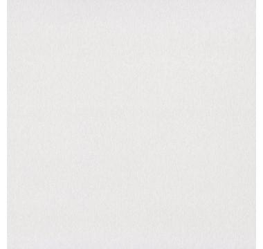 ДВП Белое 2750X1700X2,5 (Выгода)