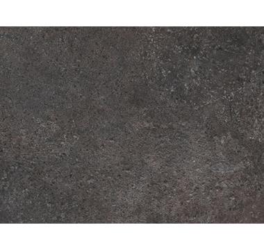 ПФ 4100x600x38 F028 ST89 R3 Гранит Верчелли антрацит (Egger)