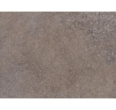 ПФ 4100x600x38 F029 ST89 R3 Гранит Верчелли серый (Egger)
