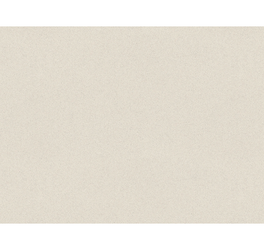 ПФ 4100x600x38 F041 ST15 R3 Камень Сонора белый (EGGER)