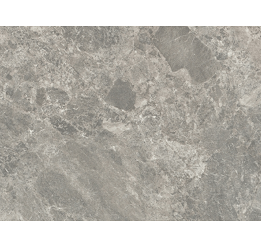 ПФ 4100x600x38 F076 ST9 R3 Гранит Браганца серый (Egger)
