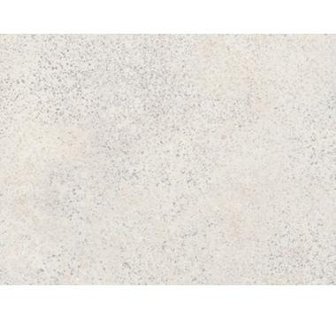 ПФ 4100x600x38 F080 ST82 R3 Камень Марианский белый (Egger)