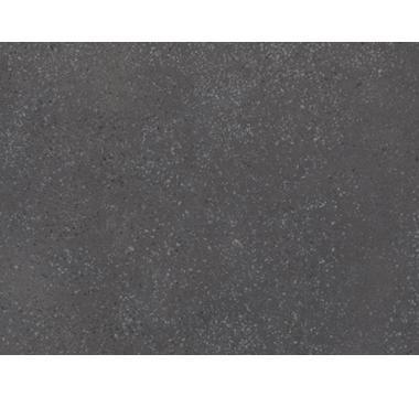 ПФ 4100x600x38 F081 ST82 R3 Камень Марианский антрацит (Egger)