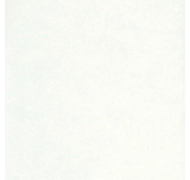 ЛДСП БЕЛЫЙ ГЛАДКИЙ 2750х600х16 (SWISSPAN) (КУСОК)